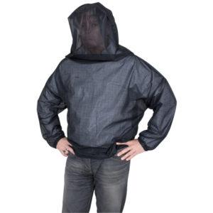 バグプルーフジャケット