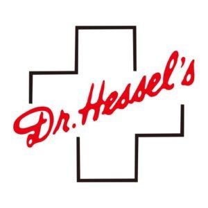 ドクターヘッセル